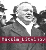 minister Litwinow